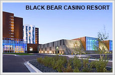 Pay out of black bear casino pastor troy gambling
